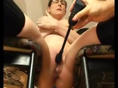 see milf cumming. found episode on my daddy pc