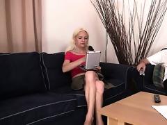 Man porn sex woman