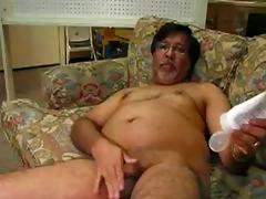 mexican homosexual daddy