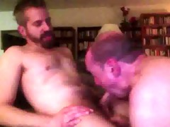 mature chaps oral-sex 00008