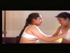 agnigirl hawt mallu lesbo nude indian girls aunty