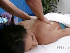 hot 18 year old hotty receives screwed hard