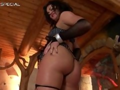 amazing pierced pussy d like to fuck sucking part1