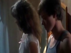 step brother and sister - english conversation