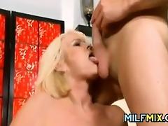 granny likes rough sex