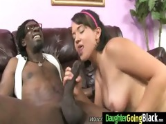 monster black cock interracial 7