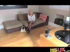 fakeagentuk mature d like to fuck craves young