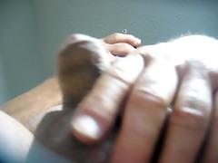 68 yrold granddad #139 aged cum close closeup