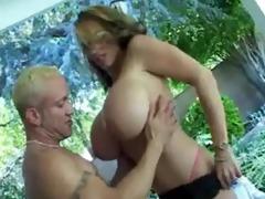 lisa lipps sexual coercion tactics payoff as she