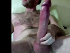 dad webcam biggest dick long big dick cum