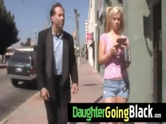 watch my young girl going darksome 25