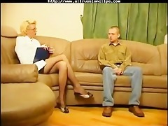 russian mature women-sex with youthful guys-01