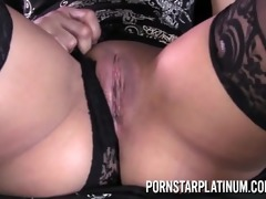 pornstarplatinum - claudia valentine at the