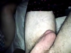 my brother fucking my hot ass girlfriend (with