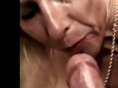 french older n38 blonde anal moms treesome double