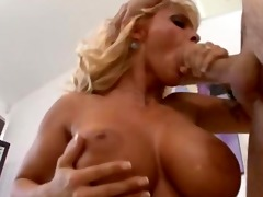 holly - mother fuckers 2