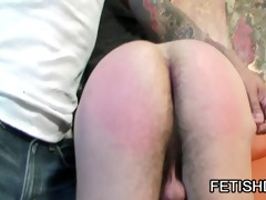 max sanchez and tristan mathews - old and
