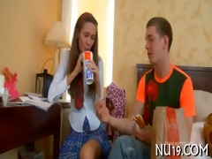 hot legal age teenager female porn