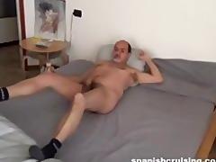 horny italian boyz fucking