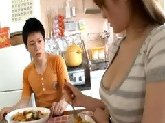 loan luan chi gai-incest