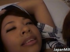 buruma aoi beautiful oriental wife gets part6