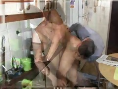 filling the ebon hole