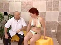 daddy please help me (german) -f70
