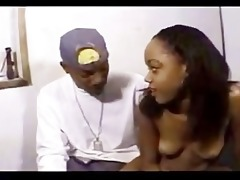 jamiee foxworth...freak hoes...family matters