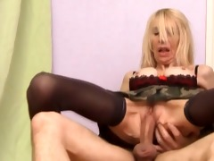 french unattractive older doxy marie-the