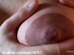 facual cumshots at clips4sale.com