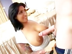 breasty hawt mama bonks daughters boyfriend