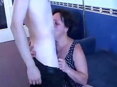 russian older and lad - 5