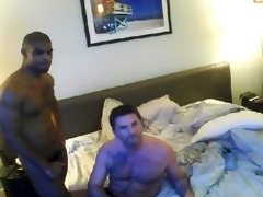 dad gay sex videos latin www.extremewebgames.com