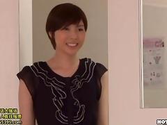 japanese cuties fucking lubricous juvenile sister