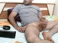 daddy fuck son gay mexico episodes movie scenes