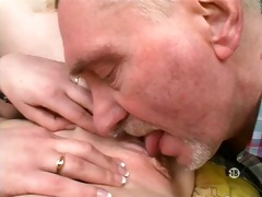 older womens secrets... (complete french movie)