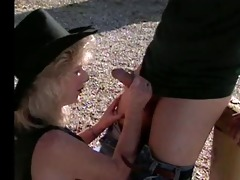 diana richards-cowboy love