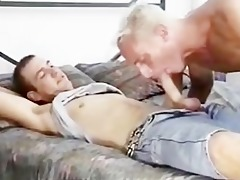 daddy gets furous session