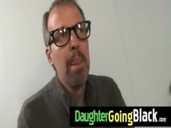 giant darksome dick bonks my daughter legal age