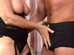 mature woman and boy - 28