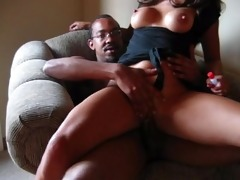 yipporn.com - kaula interracial adventures