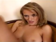 mama needs anal fun