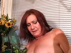 vieja older women with younger angels 1 scene 2