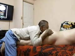 older men clip 00019