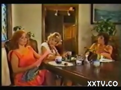 aged women with young boys-complete part1