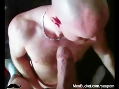 gay oral-job compilation