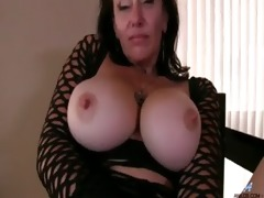 st porn video for busty mature mom