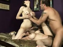 want to fuck my daughter got to fuck me first #04