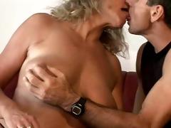 beautiful sexy mature bahar fucking