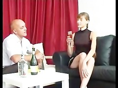 old lad have sex with young hotty part 13